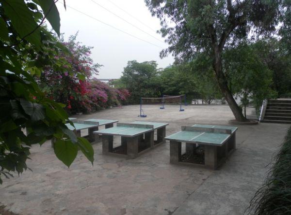 宜宾县科普职业技术学校