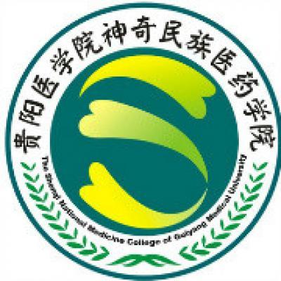 贵阳医学院神奇民族医药学院