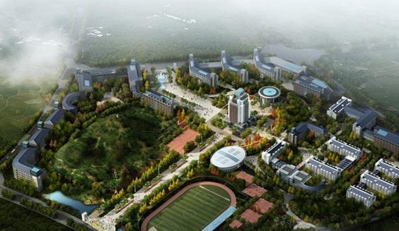 贵州省建设学校