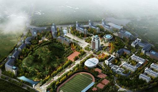 贵州省贸易经济学校