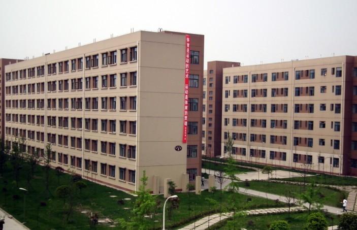内江铁路机械学校